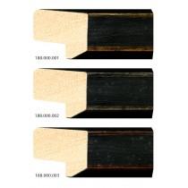 188 range of frames