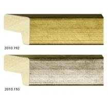 2010 range of frames