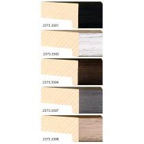 2375 range of frames